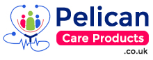 Pelican Care Logo